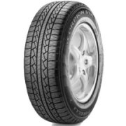 Pirelli Scorpion STR RB (*) - 235/50/R18 (97H)
