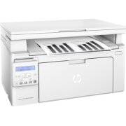 PRINTER/COP/SCAN M130NW/G3Q58A#B19 HP