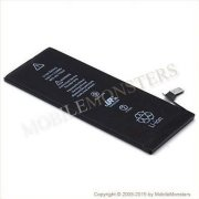 Akumulators iPhone 6s (A1688) 1715mAh Li-Ion P/n 616-00036