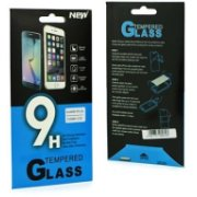 BL 9H Tempered Glass 0.33mm / 2.5D Scre...