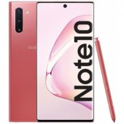 Samsung N970 Galaxy Note 10 256GB Dual Sim Pink