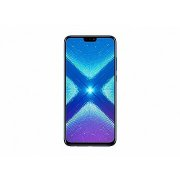 Huawei Honor 8X, 128GB, Blue (Honor 8X ...
