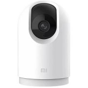 Xiaomi Mi 360° Home Security Camera 2 K <b>Pro</b>
