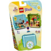 "LEGO Friends 41413 - Mia""s summer play cube"