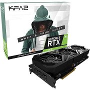 KFA2 <b>GeForce</b> <b>RTX</b> <b>3070</b>, 8GB GD