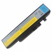 Battery Lenovo/IBM 11.1V 4400mAh Lenovo...