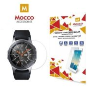 Mocco Tempered Glass Aizsargstikls Samsung Galaxy