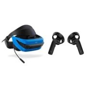 Acer Windows Mixed Reality Headset AH101 + Controllers, VD.R05EE.003
