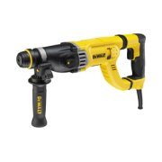 <b>Dewalt</b> SDS-Plus <b>900 W</b> 0-1450 obr/min