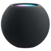 Apple HomePod mini 1332957