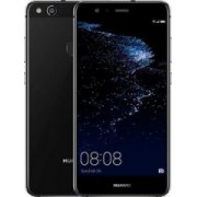 Huawei P10 lite LTE 32GB WAS-LX1A Midnight Black
