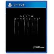 Sony Death Stranding (PS4) (711719951902)