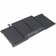 "Macbook Air 13.3 A1369 Battery Apple 7.3V 6700mAh Macbook Air 13.3"" A1369"