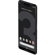 "Google Pixel 3 XL (Black) Single SIM 6.3"" P-OLED 1"