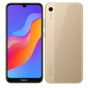 Huawei Honor Play 8A 32GB Dual SIM Gold HONOR 8A GOLD