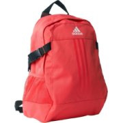 21134dd43e Adidas adidas Backpack POWER III Small AY5096 AY50
