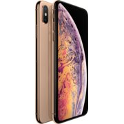 APPLE iPhone XS Max 64GB Gold MT522ET/A