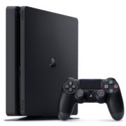 SONY Playstation 4 500GB Slim PS4 SLIM 500GB