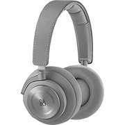 BANG & OLUFSEN Beoplay Headphones H7 (without pouc