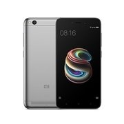 Xiaomi Redmi 5A 16GB Dual gray