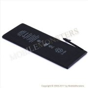 Akumulators iPhone 7 (A1778) 1960mAh Li-Ion P/n 616-00255