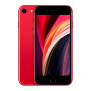 <b>Apple</b> <b>iPhone</b> SE 64GB Red MX9U2