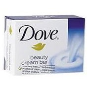 Ziepes Dove Regular, 100g