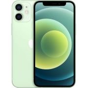 Apple iPhone 12 mini 64GB Green o-box zaļš