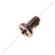 Screw Samsung B2100/ B3410/ B5310/ B5512 Galaxy Y