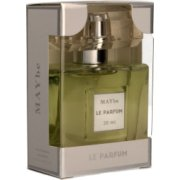 Christopher Dark MAYbe Le Parfum for <b>Women</b>