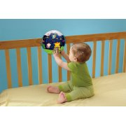Fisher Price Shooting Stars Glow Soother BFL54  55.00