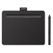 Planšete Intuos S, Wacom, CTL-4100K-N Intuos Basic Pen S