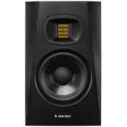 Adam Audio Adam T5V