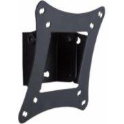 "Techly Wall mount for TV LCD/LED/PDP 13-30"""" 15kg"