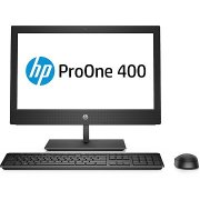 Hewlett Packard HP ProOne 400 G5 Intel ...