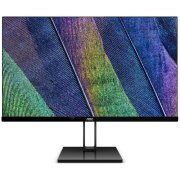 "AOC 27V2Q (27""; IPS/PLS; FullHD 1920x1080; Display"