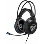 Sharkoon Skiller SGH1 Gaming Headset Black 4044951