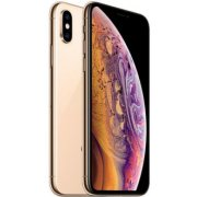 Apple iPhone Xs 64GB MT9G2ET/A Gold