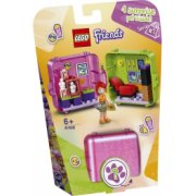 "LEGO Friends 41408 - Mia""s trade play cube"