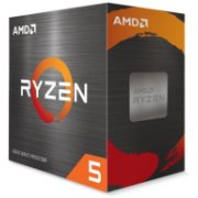 AMD <b>Ryzen</b> 5 <b>5600X</b> (6x 3.7 GHz) 36 MB