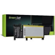 Green Cell Bateria Green Cell C21N1401 ...