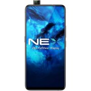 Vivo NEX 8/128GB Black