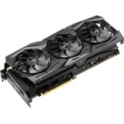 ASUS GeForce RTX 2080 Ti ROG Strix A11G...