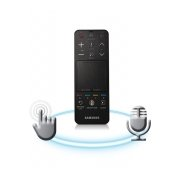 Samsung Smart Touch RMCTPF2AP1