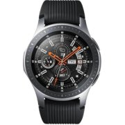 Samsung R800 Galaxy Watch (46mm) BT - Silver / SM-