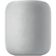<b>Apple HomePod</b>, White (MQHV 2 D/A)