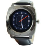 Ksix Smart Watch Pro Black (BXSWC01)  39.00