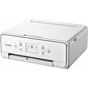 PRINTER/COP/SCAN PIXMA TS6251/WIFI WHITE 2986C026