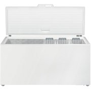 Liebherr GT 6122 Comfort Chest Freezer ...