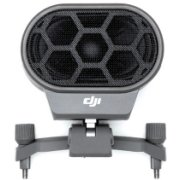 DJI Mavic 2 Enterprise Part5 Speaker CP.EN.0000007
